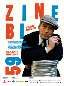 ZINEBI 59 AZA10-17NOV