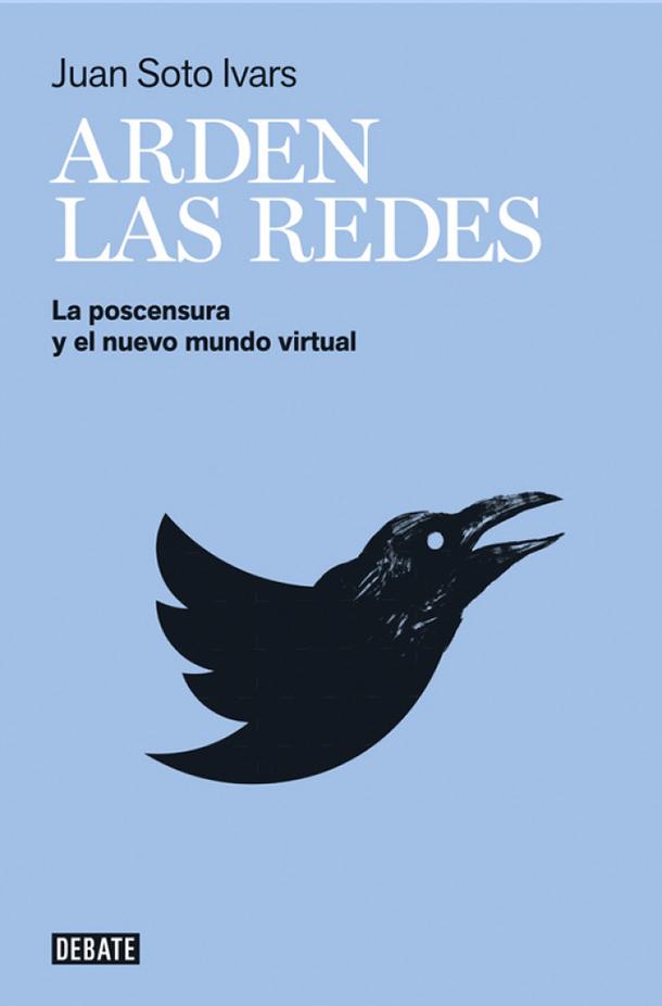 ArdenRedes