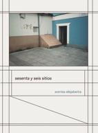 PortadaSitiospeque-1(1)