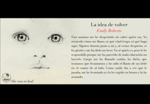 EmilyRoberts1