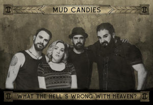 MudCandies