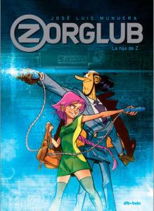 Zorglub3
