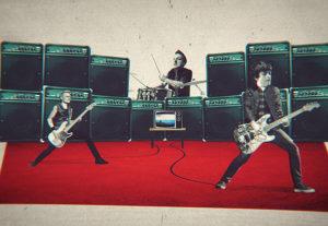 Green_Day_2