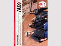 AUXmagazine n91