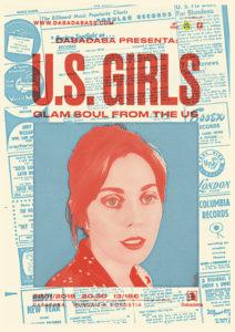 poster-us-girls