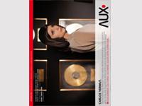 AUXmagazine n93