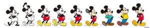 MickeyM
