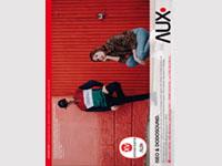 AUXmagazine n94