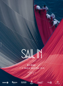 Sail In 2019