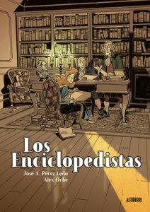 losenciclopedistas(1)