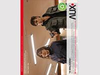 AUXmagazine n95