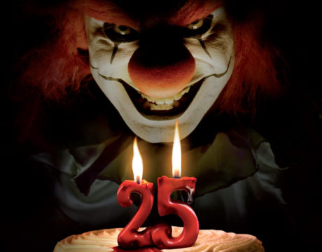 25FANT