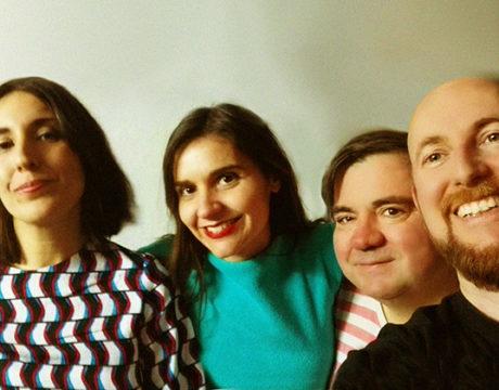 Los Fresones Rebeldes-2019_2
