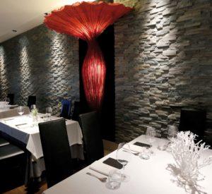 Restaurante Zarate 97