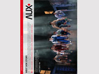 AUXmagazine n98