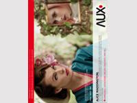 AUXmagazine n99