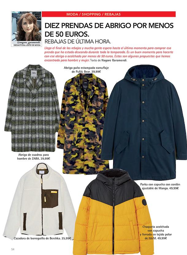 Moda(5)-1