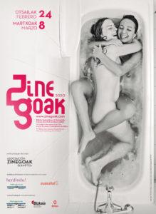 ZineGoak2020