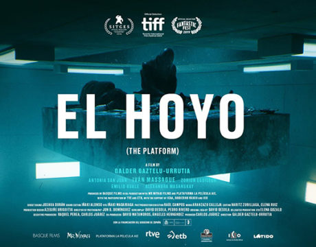 Hoyo1