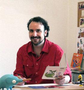 DavidMaynard