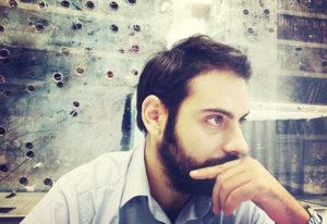 Manuel_Garrido_Foto_Merche_Herrán