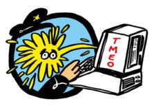 TMEO1