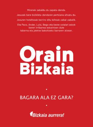 Orain Bizkaia