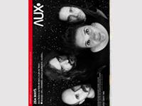 AUXmagazine n101