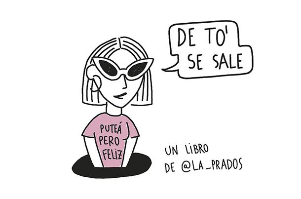 LA CRISIS DEL MILENIAL.indd