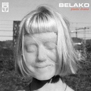 belako-plastic-drama