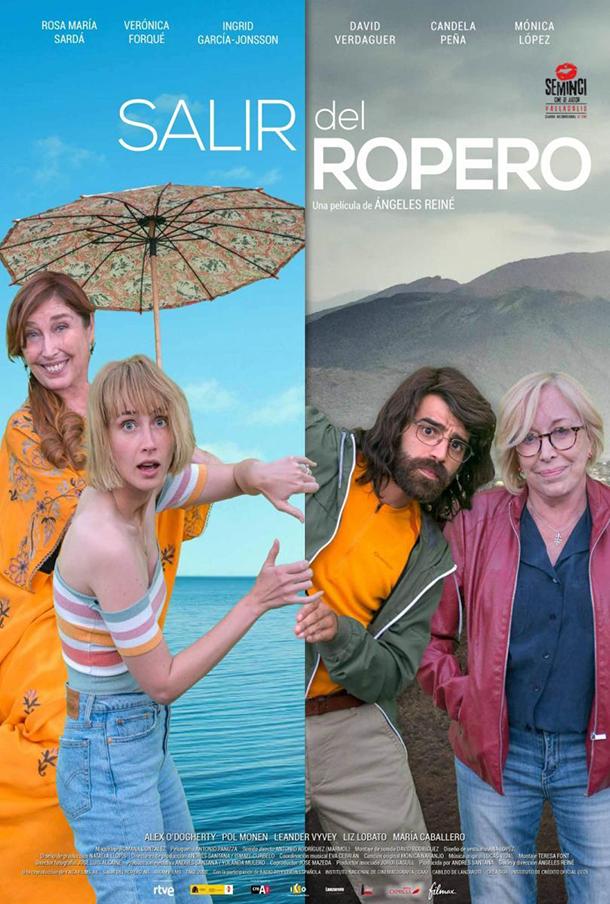 salir_del_ropero-969317781-large