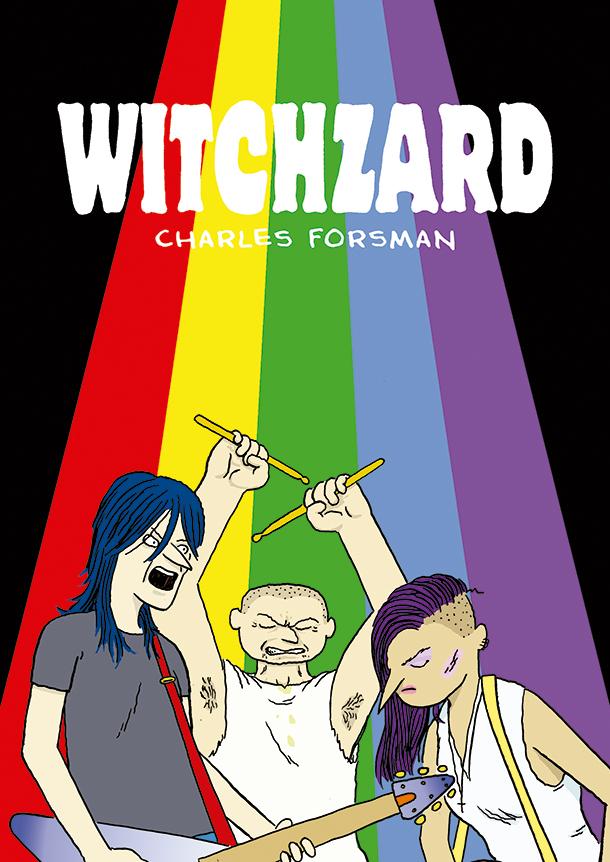witchzard-portada