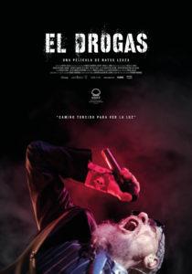 CARTEL EL DROGAS