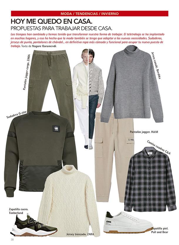 moda106-1