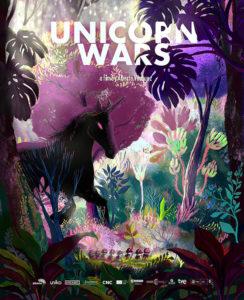 UnicornWars