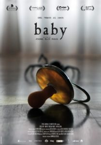 baby-458356667-large