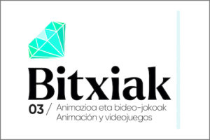 bitxiak3