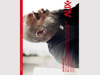 AUXmagazine n106