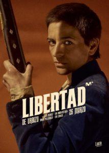 libertad-539675232-large