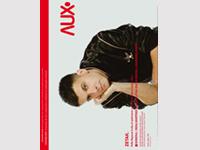 AUXmagazine n107