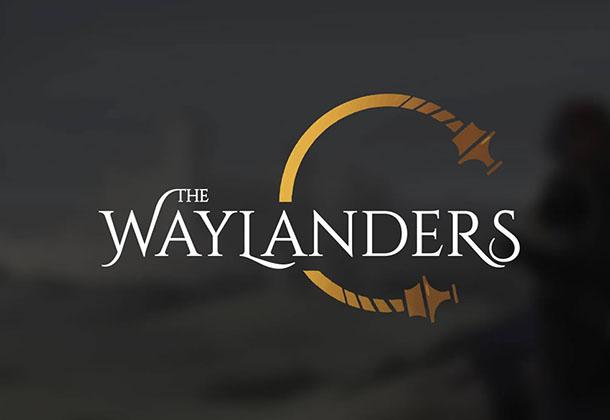 waylanders1