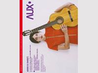 AUXmagazine n108