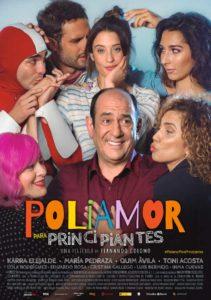 poliamor_para_principiantes