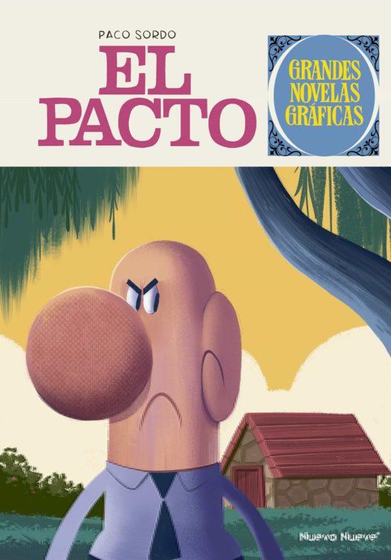 ElPactoPortada