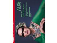 AUXmagazine n109