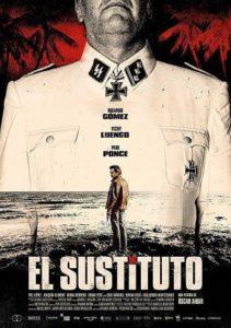 el_sustituto-275955967-large