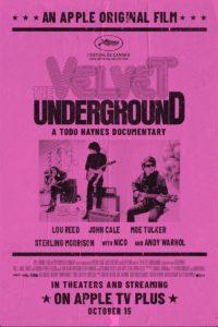 the_velvet_underground-221437825-large